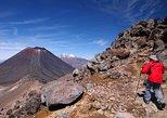 New Zealand Uncut - Hiking New Zealand - 13 Days