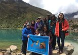 (H) Machupicchu Magic 06 Days (Rainbow Mountain & Humantay Lake) - Group Tour