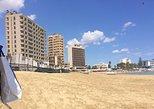 Ghost-Town Famagusta Mini Tour