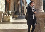 IRAN TOURS :Shiraz, Isphahan and Yazd tours