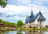 Ancient City Tour - Bangkok
