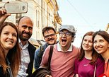 Milan Off the Beaten Track Private Tour