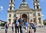 Budapest Full Day Private City Tour