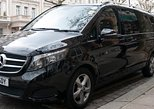 independent london markets tour with private driver