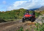 1hr Buggy Adventure & Golden Circle Tour from Reykjavik
