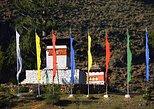 10 nights 11 days 'Thimphu Tshechu' cum 'Cultural Tour'