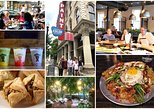 Cincinnati Ethnic Eats in Over the Rhine Food and Culture Tour