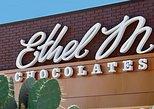 Ethel M Chocolate Factory Tour