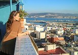 3 Hour Private Walking Trip of Tangier