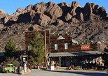 Eldorado Canyon of Gold Tour - Half Day
