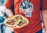 Mexico City: Taste of Condesa