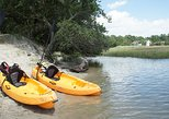 Virginia Beach Full Day Single Kayak Rentals