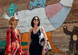 Warsaw's Alternative Side: Praga District Private Tour