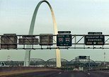 Interstate 55: St. Louis, MO to Springfield, IL Driving Audio Tour by VoiceMap