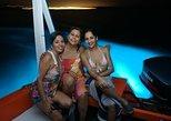 Luminous Lagoon Boat Tour from Montego Bay