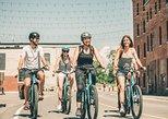 Canada - Ontario: Ottawa Bike Tour: Hoods & Hidden Gems