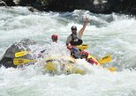 White Water Rafting in Kitulgala From Kandy