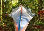 3 days Pampas - indigenous community in TREE TENT
