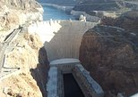 Hoover Dam Half Day Tour