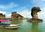 Bako National Park with Lunch from Kuching