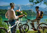 Get to know Bled by ultimative Bled e-bike tour