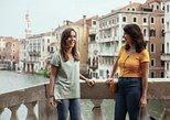 Benvenuti! The Essence of Venice Private Tour