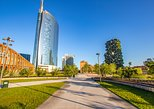 Discover Milan with a Local: Best Intro Tour