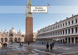 Palazzo Ducale and Piazza San Marco guided tour