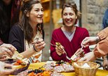 The Flavors of Florence: 10 Tastings Private Food Tour