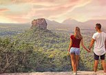 Sri Lanka Honeymoon Tour Package (12 Days , 11 Nights) oll including