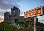 Dunguaire Castle Admission Ticket
