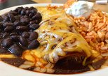New Mexican Flavors Tour of the Santa Fe Plaza