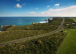 Ultimate Reverse Direction - 12 Apostles, Great Ocean Road - Small group tour