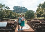 3 days excursion to explore the cultural heritage of Sri Lanka