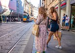 Discover Milan's Vibrant Fashion Scene with a Local