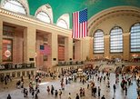 Grand Central Terminal: The Inside Tour