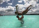 Cozumel El Cielo Snorkeling Tour, a Paradise of Sea Stars