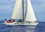 Adventure Sail from Lahaina Harbor