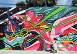 Cozumel Street Art Tour