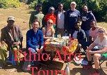 12 Days to Explore Ethiopian History