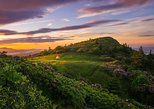 Full-Day Roan Highlands Tour w/ Photography Lessons