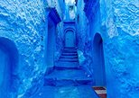 10-Day Chefchaouen to Sahara to Marrakech - Private Group