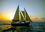2 Hour Sunset Sailing Cruise Clearwater Beach