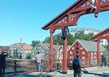 Trondheim Tour