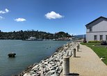 Tiburon Walking Tour #1: From the Coast Miwok to the Coming of the Railroad