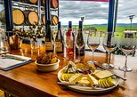 Australia & Pacific - Australia: WEEKEND LOVERS Yarra Valley Wine Tour Departing from Melbourne - Weekends Only