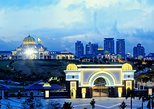 Glittering Night : Kuala Selangor Fireflies Tour with Grand Royal Palace