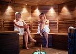 Sauna Experience