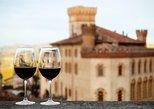 Barolo Wine Tour, 1 Day