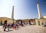 Amazing Schönbrunn Palace & Vienna City Tour